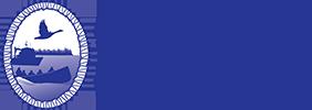 Eeyou Marine Region Impact Review Board