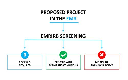 EMRIRB---PROCESS