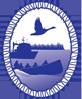 Impact_Review_Board_cutout-Logo