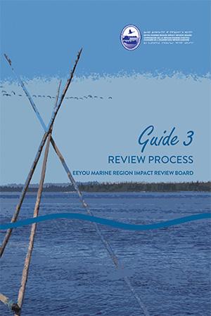guide3