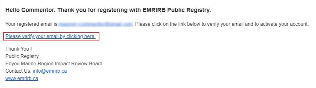 verify-email